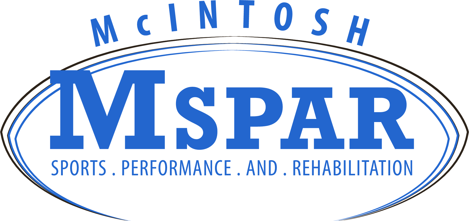 MSPAR – McIntosh Sports Performance and Rehabilitation